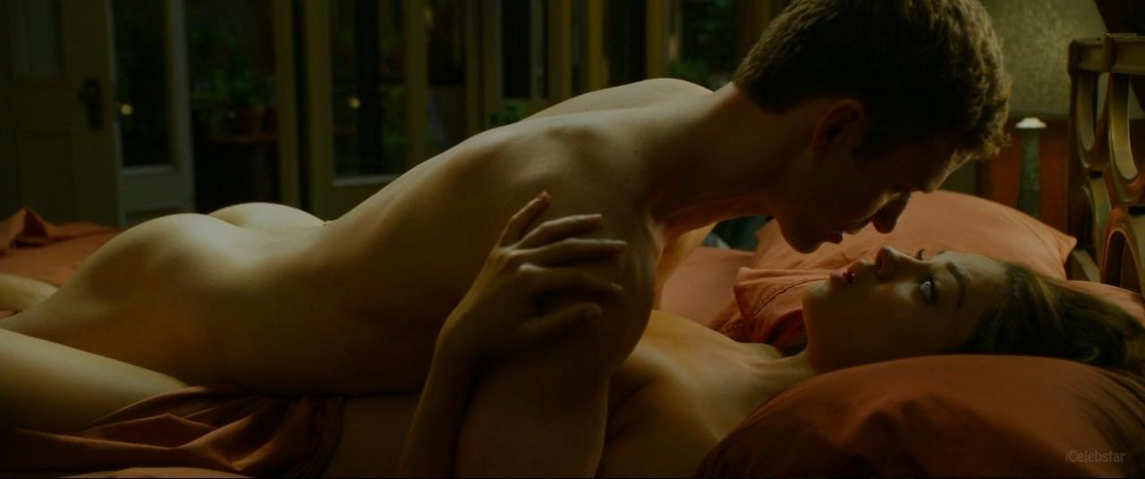 smotret-eroticheskie-filmi-s-dzhastin